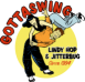 GottaswingLogo-sm-4
